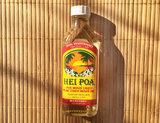 Hei Poa oil Vanilla